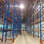 Supplier Rak Gudang Terpercaya Dan Terlengkap Jakarta