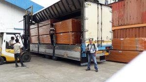 Jual Rak Gudang Heavy Duty Bekas Kondisi Baik Murah dan Terlengkap di Blitar Hubungi 0812 92200677 / 087781016577